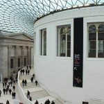 British Museum Beyond Suffolk